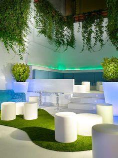 Portago Hotels - Portago Suites - SUITES - HOTEL GRANADA - Patio - Exterior - Zona Común - #APARTAMENTS #HOTEL #SPAIN