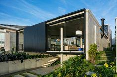 Galería de Casa LEnS / Obra Arquitetos - 6