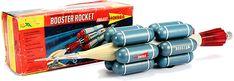 Realistic Designs N-Z - Atomic Rockets