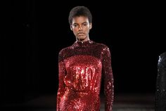 Tom Ford Autumn/Winter 2016 Ready-to-Wear