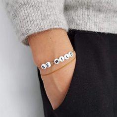 armband kindernamen