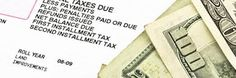 Chicago property tax lawyer we can help you with your Cook county property tax appeal issues regardless of how complicated your case is.