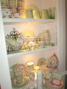 GREENgate from www.originated-shop.nl