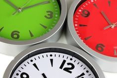 How Long is the SAT with Extended Time?