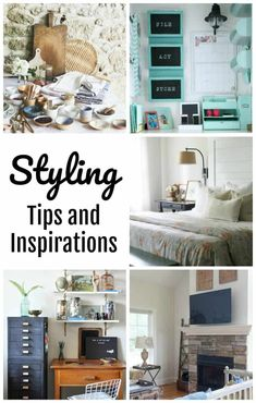55477 best diy crafts home decor images in 2019 diy decoration rh pinterest com