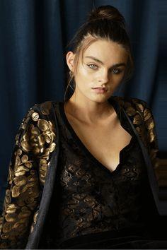 Odette bodysuit Lace Bodysuit, Greek, Cotton, Collection, Design, Fashion, Lace Body, Moda, La Mode