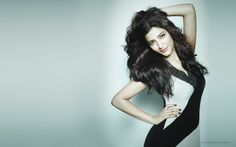 Halwell Grant - shruti haasan picture for desktop hd - 2560x1600 px