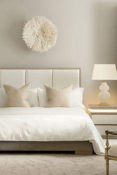 Master Bedroom Interior, Luxury Bedroom Design, Room Ideas Bedroom, Small Room Bedroom, Home Decor Bedroom, Oak Bedroom Furniture, Bedroom Colour Schemes Neutral, Bedroom Colors, Beige Living Rooms