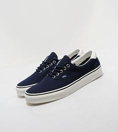 Vans Era Shoes (Gold Mono) Crimson | Footwear | Pinterest | Sale sale,  Footwear and Vans