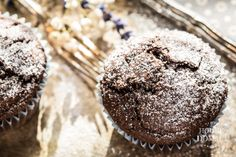 Cuketové muffiny   Hodně domácí Baking, Eat, Breakfast, Food, Fitness, Bread Making, Breakfast Cafe, Patisserie, Essen