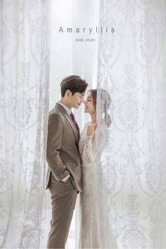 Dimages take six(wedding) Pre Wedding Poses, Pre Wedding Photoshoot, Wedding Couples, Korean Wedding Photography, Wedding Couple Poses Photography, Korean Couple Photoshoot, Foto Wedding, Korean Wedding, Marriage Pictures