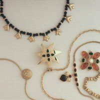 Bespoke Pendants Bespoke, Pendants, Range, Gold, Handmade, Jewelry, Taylormade, Cookers, Hand Made