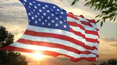 United States [Stars and Stripes Forever - Patriotic Song] Boston Pops Orchestra John Williams Usa Flag Wallpaper, American Flag Wallpaper, Hd Wallpaper, Woodstock, Us Navy Band, Washington National Cathedral, Boston Pops, Tabernacle Choir, Mormons