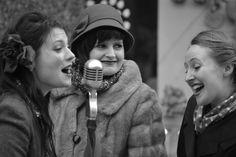 Sunday Morning in Leeds. Singing In The Rain, Sunday Morning, Leeds, Couple Photos, Couples, Photography, Fotografie, Photograph, Couple Photography