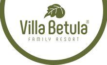 Villa betula