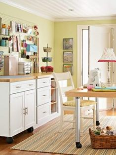 10 Easy Steps for Starting a Home-based Craft Business