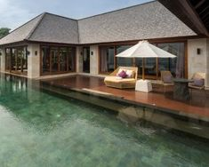 The Edge Bali - Galatian Signature Hotels Galatian Signature Hotel Awards Glass Bottom Pool, Signature Hotel, Another Perfect Day, Spa Offers, Resort Villa, Family Day, Beach Hotels, Luxury Villa, Innovation Design