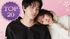 TOP 20 Korean Dramas October 2017 [Week 3]