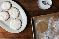 Potato Chip Cookies, Made With An Entire Bag of Potato Chips on Food52