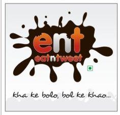 Eat n Tweet