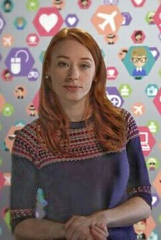 23 Best Dr Hannah Fry Images In 2019 Fries Ada Lovelace