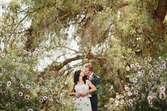 Christine and Bill - Dr Suess wedding - photography by Matthew Morgan, Orange County Wedding Photographer