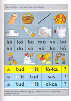 Fotó: Word Search, Diagram, Map, Album, Teaching, Dyslexia, Location Map, Learning, Maps