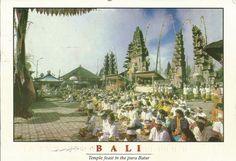 From Matt, Bali, INDONESIA