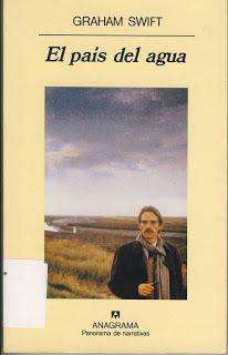 El país del agua, Graham Swift