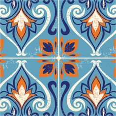 Awestruck your guests with this vibrant pop of color that comes on these Moroccan tile Luncheon napkins, which proves to be the best bet when it comes to brigh Blue Moroccan Tile, Moroccan Decor, First Birthday Party Decorations, Disposable Tableware, Drink Table, Party Tableware, Mosaic Patterns, Napkins Set, Paper Decorations