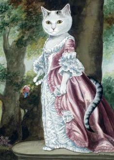 9 couleurs-Chaton-Pet Vêtements et accessoires Sweats et vestes à capuches pour homme Je préfère être petting mon chat-Sweat à capuche unisexe