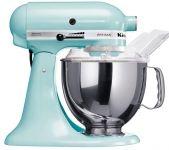 Kjøkkenmaskiner - Bakerenogkokken.no