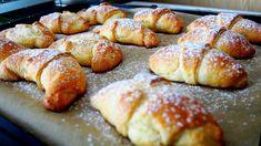 Pretzel Bites, Bread, Cooking, Tv, Food, Meal, Kochen, Essen, Tvs