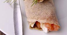 crepes-de-sarrasin-au-haddock-creme-fouettee-a-la-ciboulette