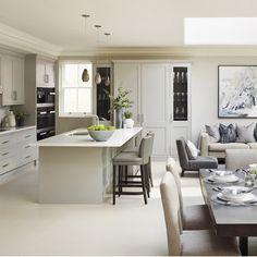 Sophie Patterson interiors