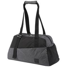 41ac234a81a8 Cheapest Nylon waterproof sports bag fitness bag profession men and women  gym shoulder bag surper light travel luggage crossbody bags