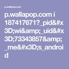p.wallapop.com i 187417671?_pid=wi&_uid=73343857&_me=s_android