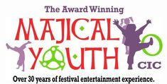 Majical Youth's Fountainhill Family Educational Fun Festival! — Majical Youth Youth, Education, Travel, Viajes, Destinations, Traveling, Onderwijs, Trips, Learning