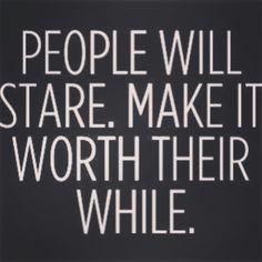 23 Best Inspiration Images On Pinterest Determination Motivation