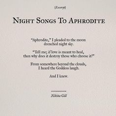 Poem Quotes, Words Quotes, Life Quotes, Sayings, Qoutes, The Words, Pretty Words, Beautiful Words, Beautiful Lyrics