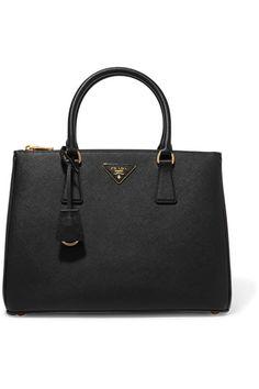 ed5daf095138 Prada Saffiano Leather Promenade Cross Body Handbag - Blush $1200.0   Prada  Handbags   Pinterest   Prada saffiano, Prada handbags and Cross body