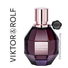 Viktor Rolf Flowerbomb Extreme 2013 Perfume