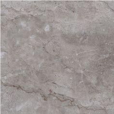 Lowes Hardware Store Shower And Tiles In X In Bellaire - American olean bellaire earth beige ceramic floor tile
