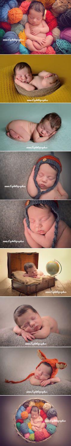 fotografos-de-bebes-recien-nacidos-bilbao-reportaje-fotos                                                                                                                                                                                 Más