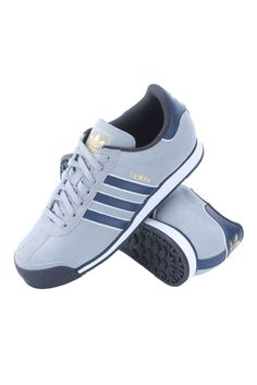 Adidas sono è 3.
