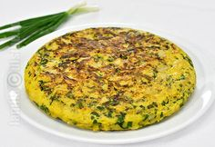 Frittata, Romanian Food, Toddler Meals, Toddler Food, 30 Minute Meals, Zucchini, Food To Make, Clean Eating, Food Porn