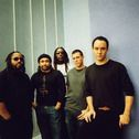 Spaceman by Dave Matthews Band song meaning, lyric interpretation, video and chart position