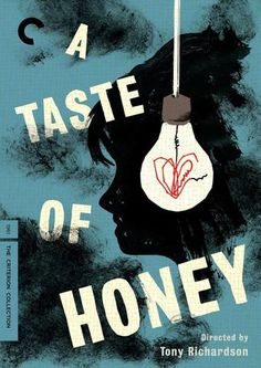 A Taste of Honey - Mini Print A