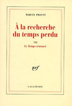 De l'utilité de Marcel Proust pour l'entreprise | Les Ensablés, Survivre en littérature…