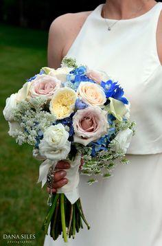 J adore prom dresses 06385
